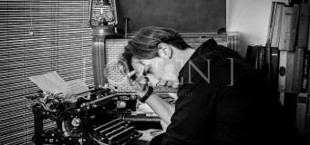 Андрій Любка: «Українці модерніші за свою державу» [by Ася Дан]